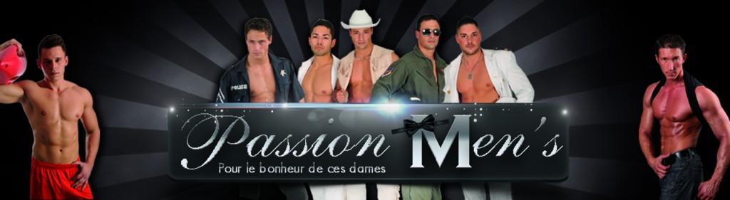 Stripteaseur Metz, Moselle, 57.