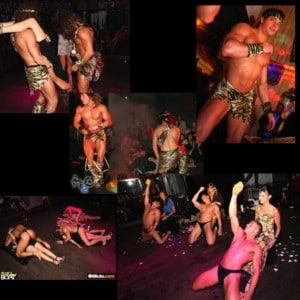 stripteaseur-besancon-pontarlier-dolle