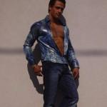 stripteaseur gerardmer 88
