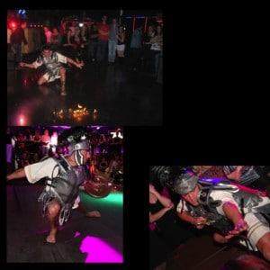 stripteaseur-haut-rhin-colmar-mulhouse-68