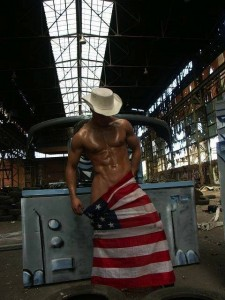 stripteaseur metz chippendales