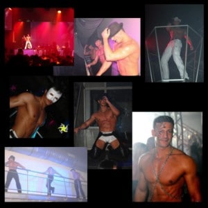 stripteaseur-metz-thionville-moselle-57