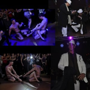 stripteaseur-mulhouse-wittenheim-colmar-guebwiller