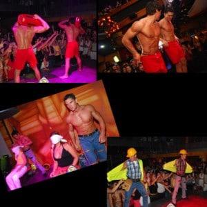 stripteaseur-strasbourg-haguenau-saverne-molsheim